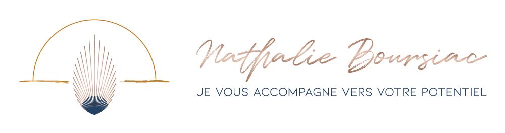 Nathalie Boursiac